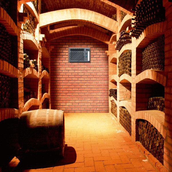 climatiseur winemaster c50s climatiseur de cave vin winemaster. Black Bedroom Furniture Sets. Home Design Ideas