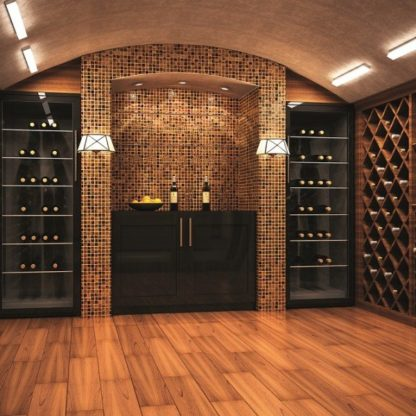 Climatiseur WineMaster SP40DU