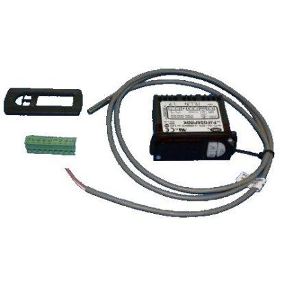 Thermostat Régulateur + Sonde WineMaster