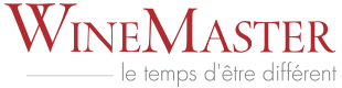logo-winemaster-1