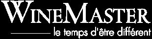 logo WineMaster Fondis