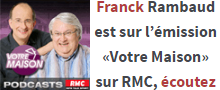 WineMaster Franck Rambaud RMC