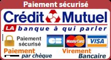 logo Paiement WineMaster