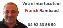 Franck Rambaud WineMaster