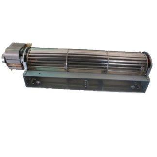 Ventilateur Tangentiel WineMaster IN18