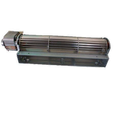 Ventilateur Tangentiel WineMaster IN18